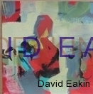 Gallery Talk XXXIII