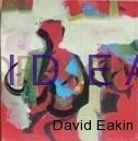 Gallery Talk XXXIV