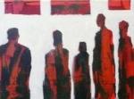 Gallery Talk XXI