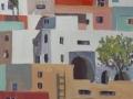 Guanajuato Houses XXXII