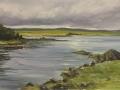 Scotland Inlet,