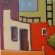 Guanajuato Houses 4