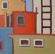 Guanajuato Houses 5