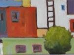 Guanajuato Houses 3