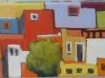 Guanajuato Houses 2