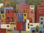 Guanajuato Houses 7