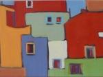 Guanajuato Houses 11