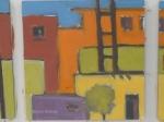 Guanajuato Houses 8-9 & 10
